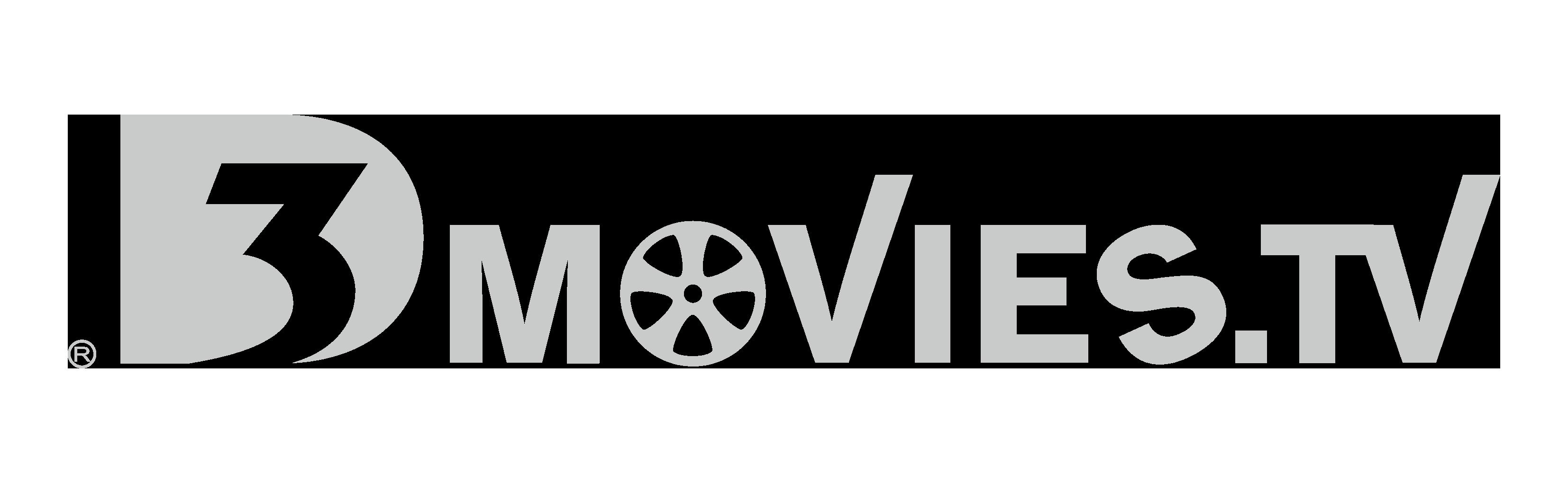 3D – tv – movies